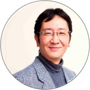星槎大学 岩澤准教授 星槎中学部大宮